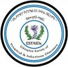 Ethiopian Society of Tropical and Infectious Diseases (Estaids)